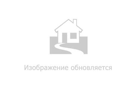 порно онлайн русское на диване качественное видео