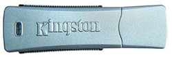 Flash drive USB 512Mb KINGSTON